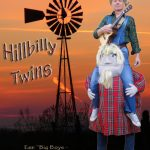 HillBilly Twins